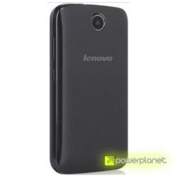 Lenovo A560 - Item4