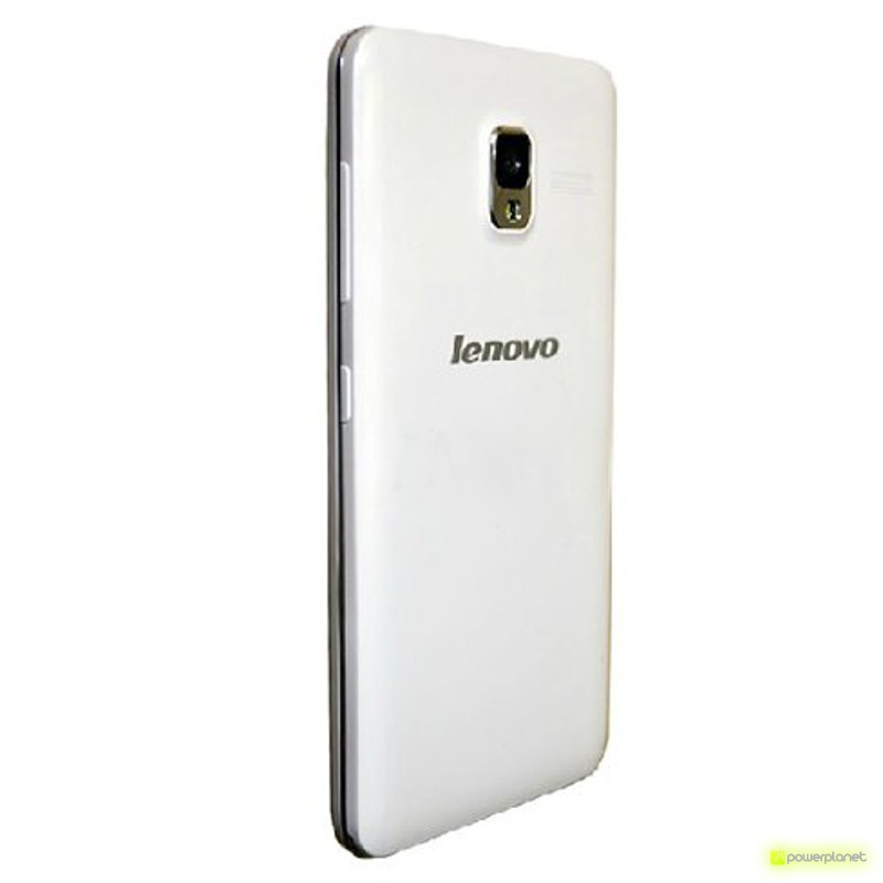 Lenovo A850+ 1GB/4GB - Item4