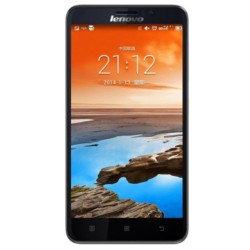 Lenovo A850+ 1GB/4GB - Item1