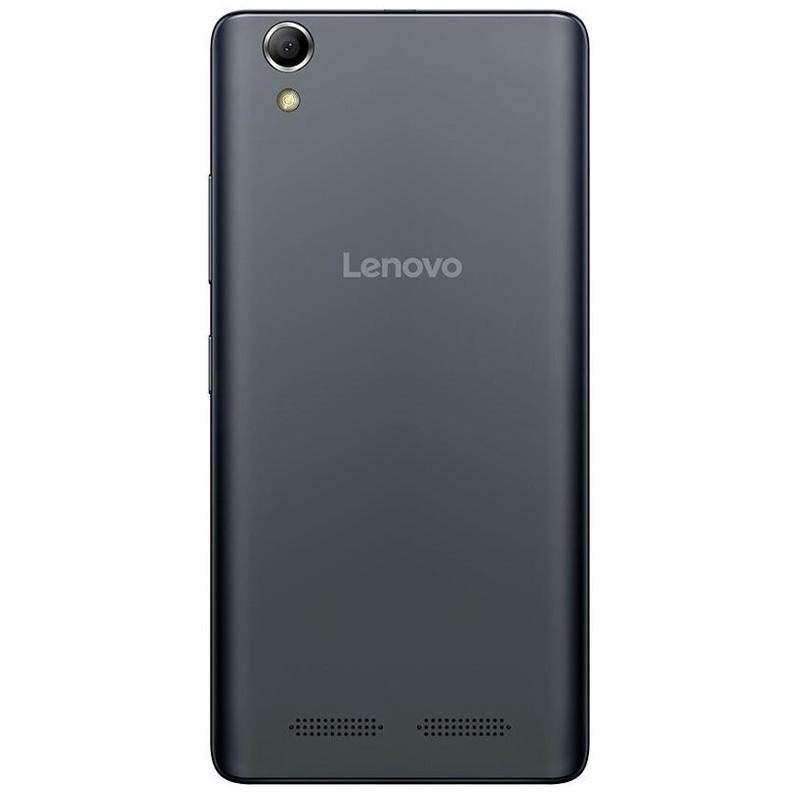 Lenovo K10 - Ítem2