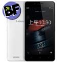 Lenovo K10 8GB