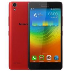 Lenovo K3 - smartphone em stock em PowerPlanetOnline.com - Item7