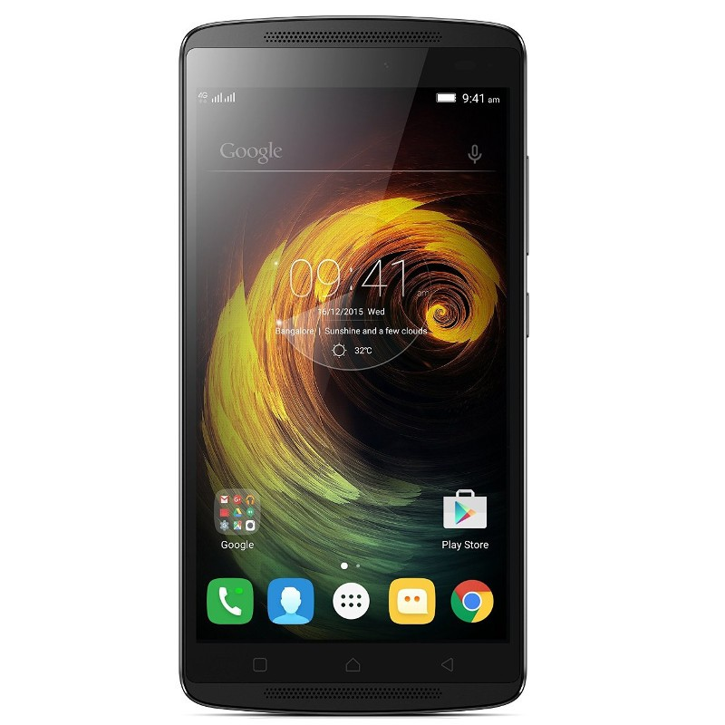 Lenovo K4 Note - Item