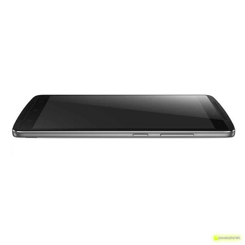 Lenovo K4 Note - Item1