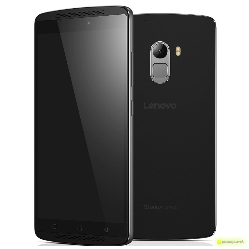 Lenovo K4 Note - Item9