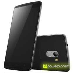 Lenovo K4 Note - Item7