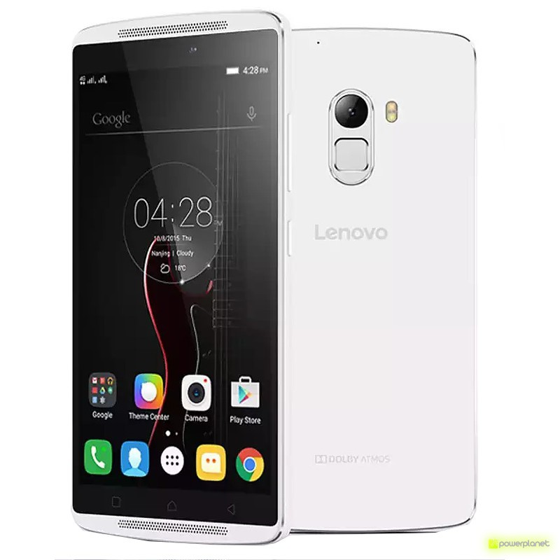 Lenovo K4 Note - Item6