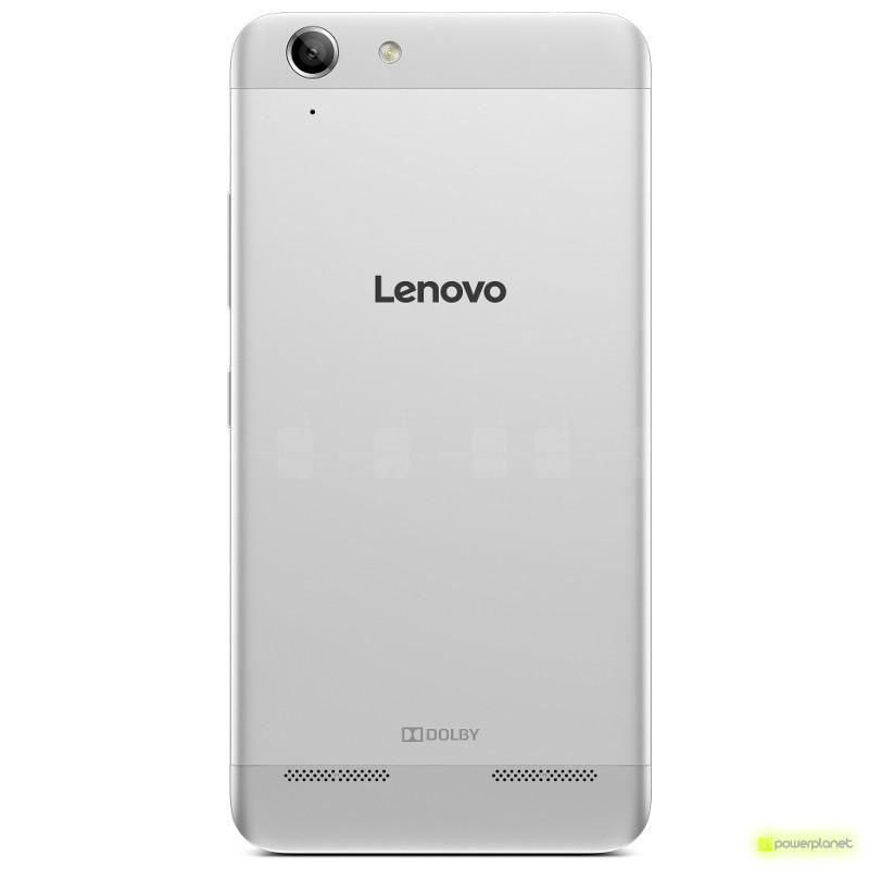 Lenovo K5 - Ítem8