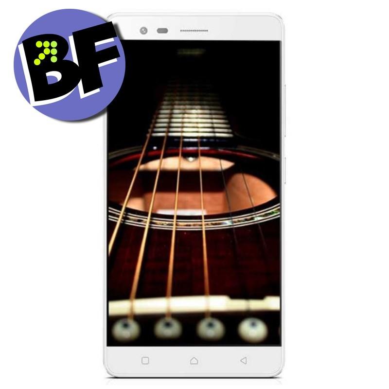 Lenovo K5 Note 32GB