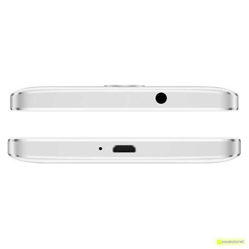 Lenovo K5 Note 32GB - Ítem3