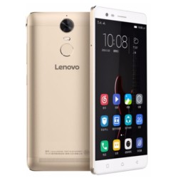 Lenovo K5 Note 32GB - Item5
