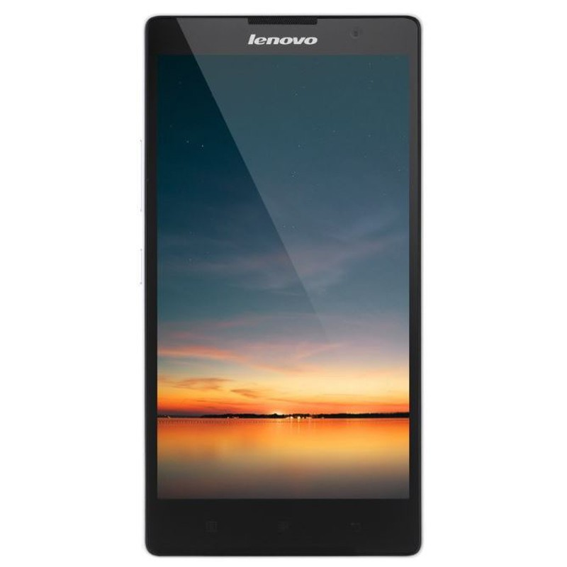 Lenovo K80M 4GB/64GB - Item