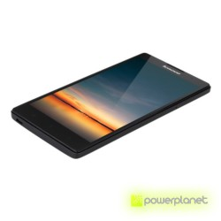 Lenovo K80M 4GB/64GB - Item4