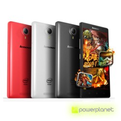 Lenovo K80M 4GB/64GB - Item6