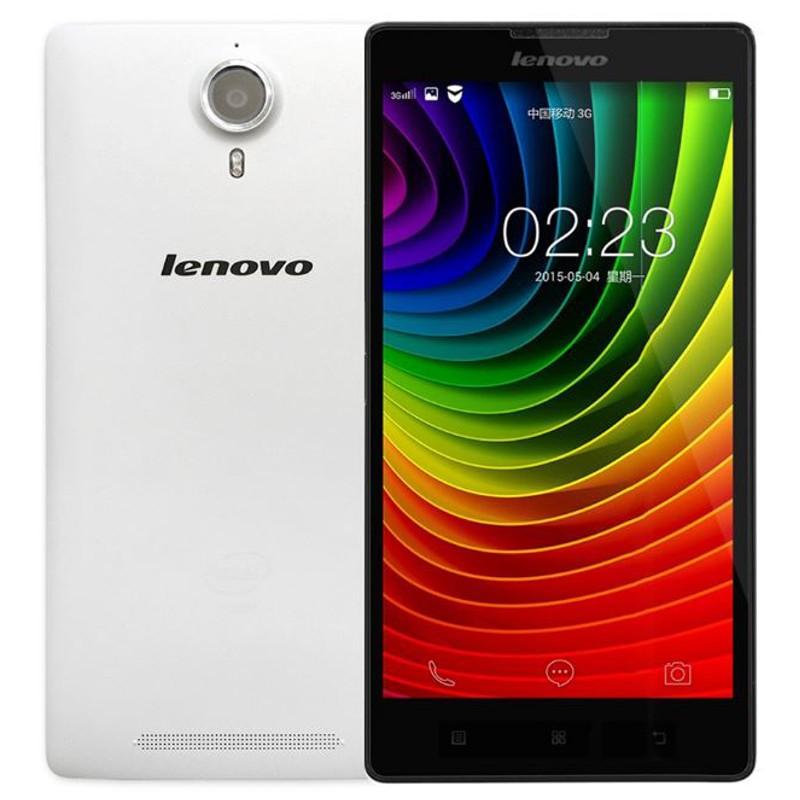 Lenovo K80M 4GB/64GB - Ítem2