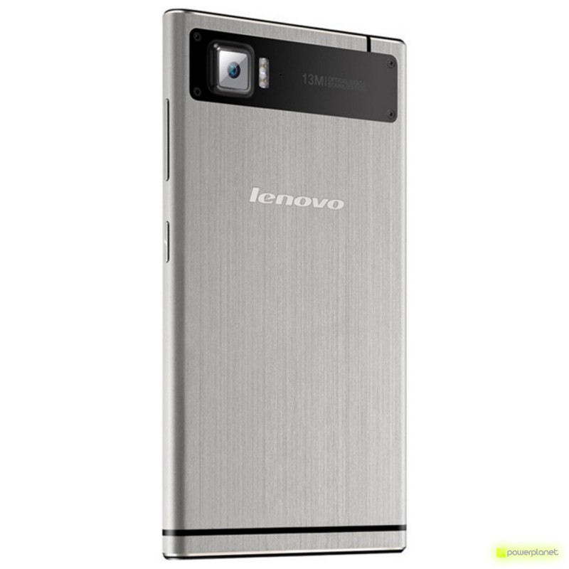 Lenovo Vibe Z2 - Ítem5