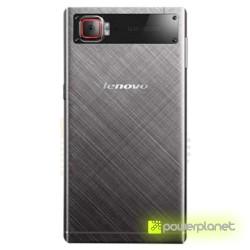 Lenovo Vibe Z2 Pro - Item3