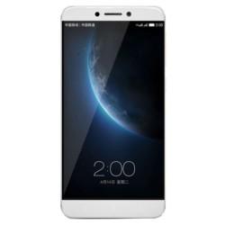 LeTV Le 1s X500 16GB - Item1