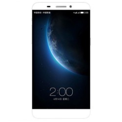 LeTV One X600 32GB - Ítem1