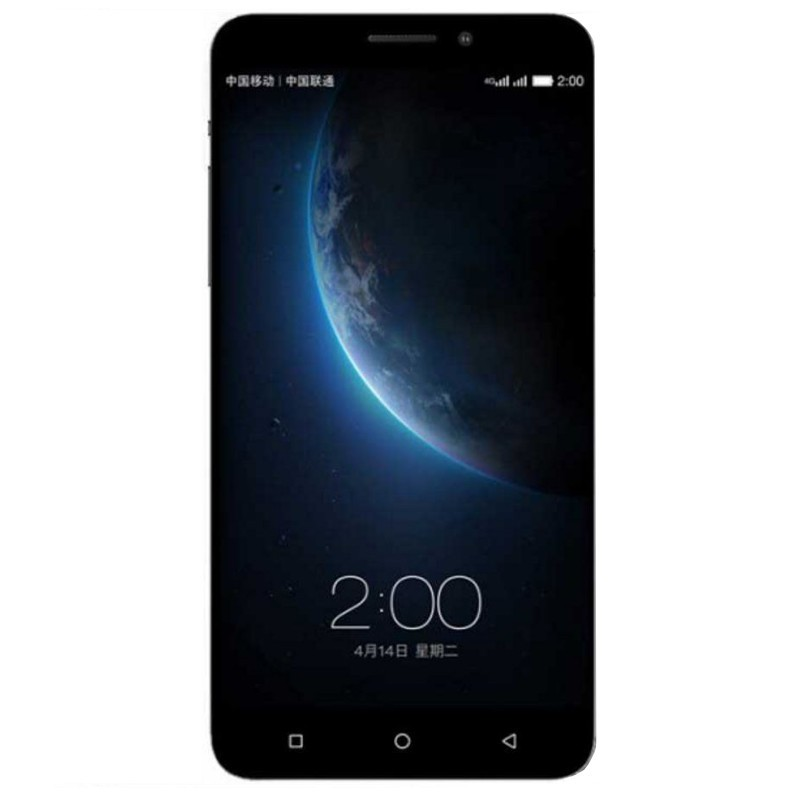 LeTV One X600 32GB - Ítem