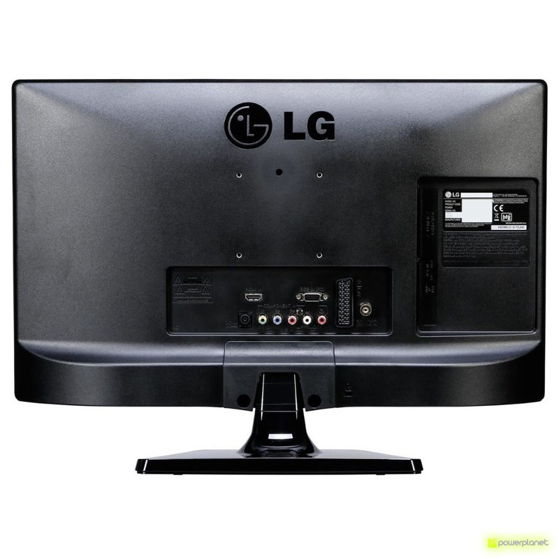 LG 22MT47 22 - Ítem1