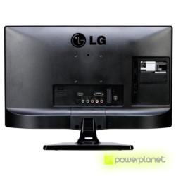 LG 24MT47 24 - Ítem1