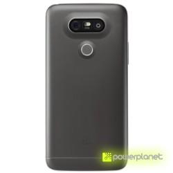 LG G5 32GB Titan - Ítem10