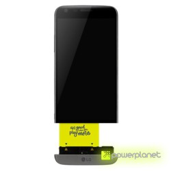 LG G5 32GB Titan - Ítem8
