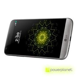 LG G5 32GB Titan - Ítem7