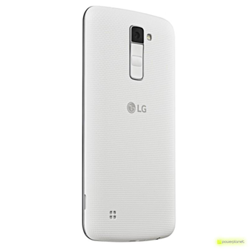 LG K10 4G - Ítem2