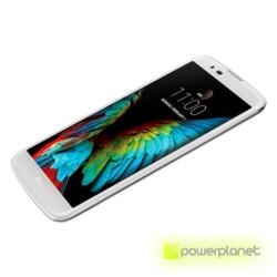 LG K10 4G - Ítem5