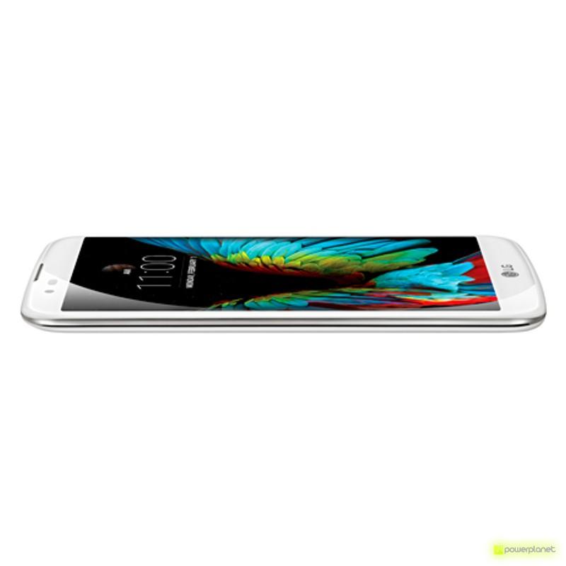 LG K10 4G - Ítem6