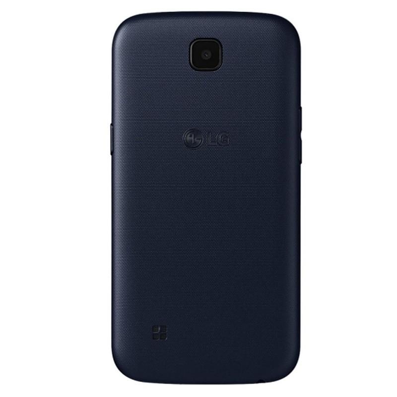 LG K3 K100 8GB Dual SIM - Ítem1