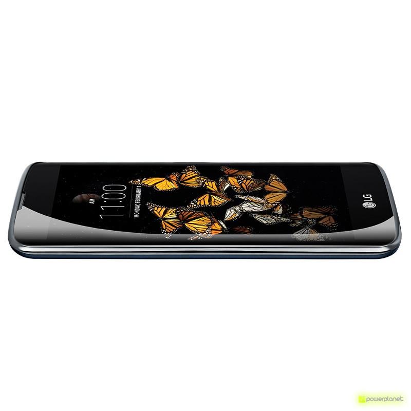 LG K8 K350N - Ítem6