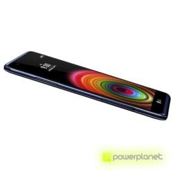 LG Power - Ítem5