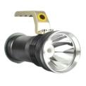 Lanterna RJ-0271 com Luz LED CREE XP-G R5