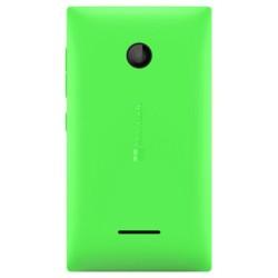 Lumia 435 - Ítem1