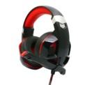 Magic Iron M05 USB - Auriculares Gaming