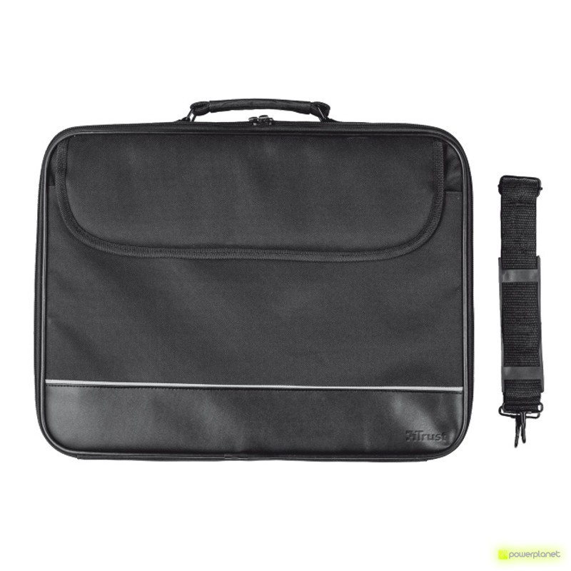 Carry bag for laptop and mouse Trust 18902 - Item3