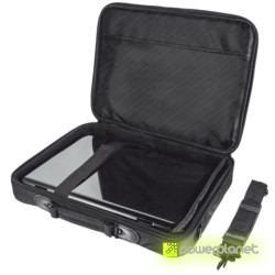 Carry bag for laptop and mouse Trust 18902 - Item2