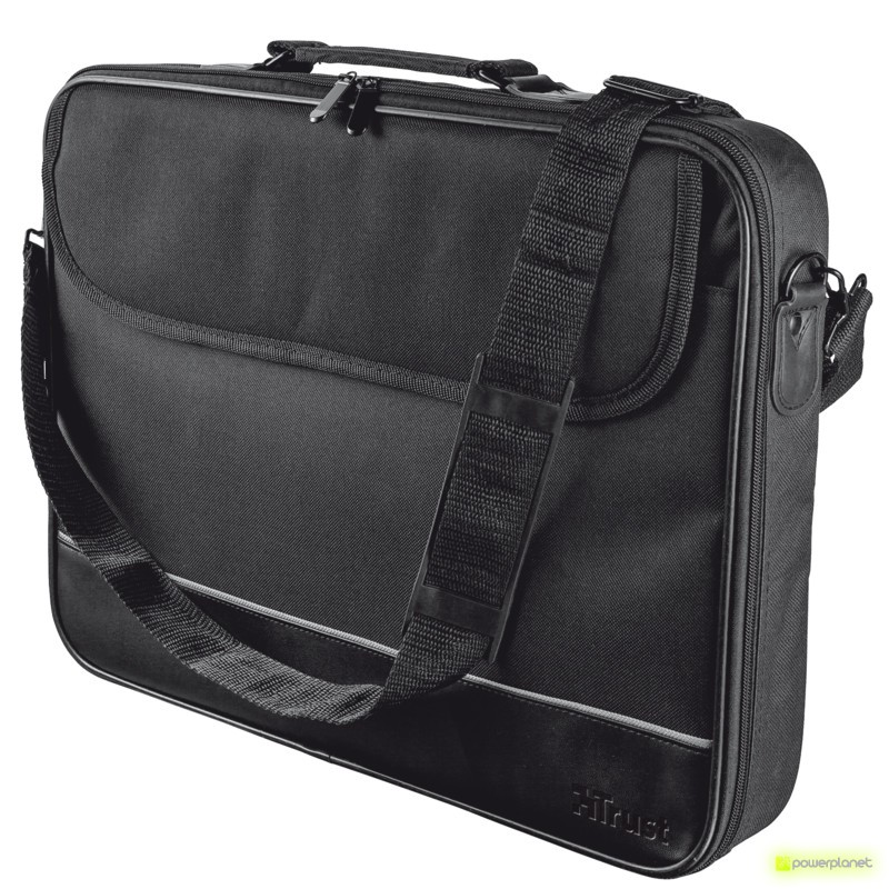 Carry bag for laptop and mouse Trust 18902 - Item1