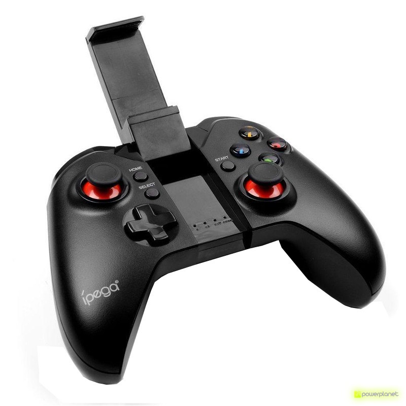 Game Controller IPEGA PG-9037 - Item