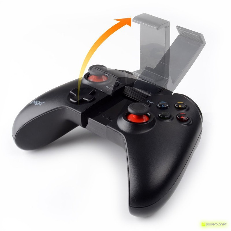 Game Controller IPEGA PG-9037 - Item2