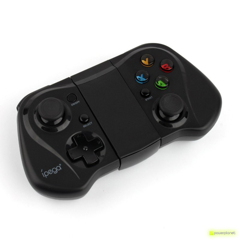 Game Controller IPEGA PG-9052 - Item6