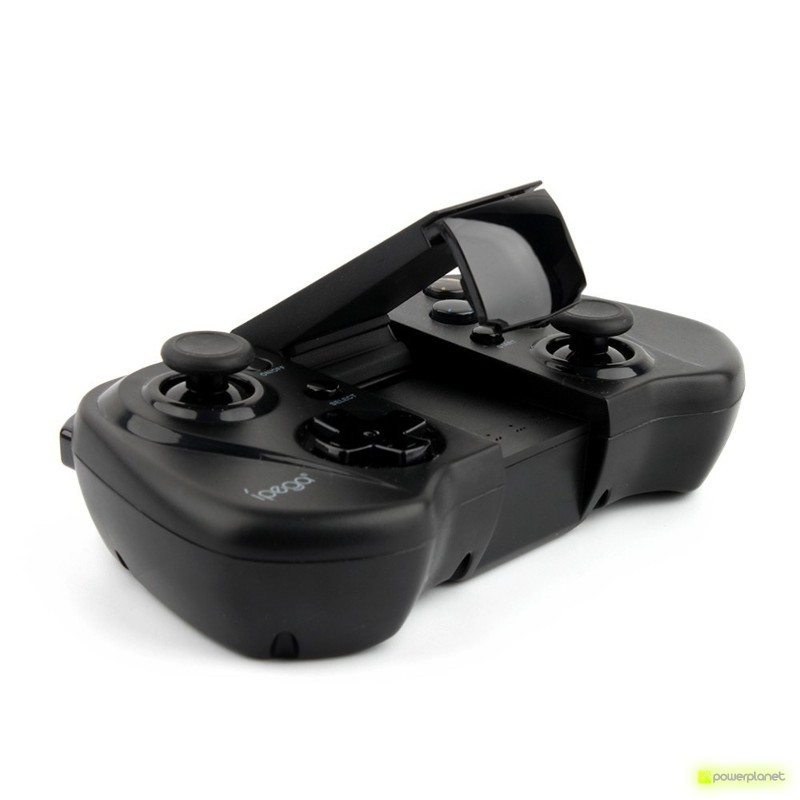 Game Controller IPEGA PG-9052 - Item3