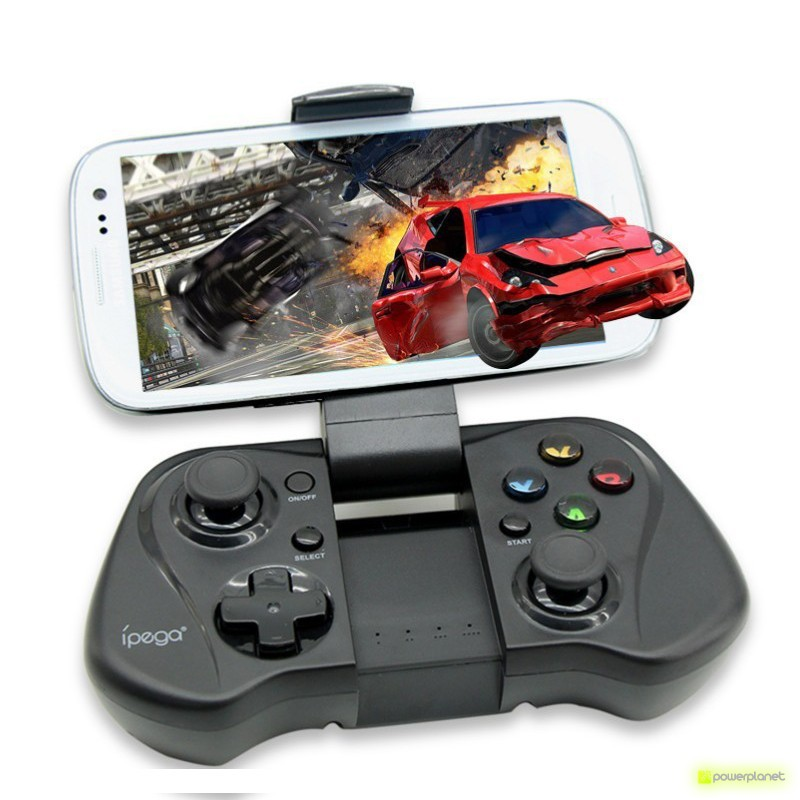 Game Controller IPEGA PG-9052 - Item5