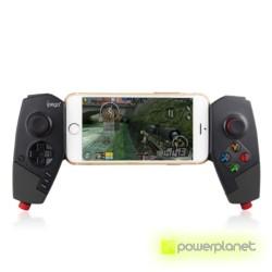 Mando Multimedia por Bluetooth IPEGA PG-9055 - Ítem2