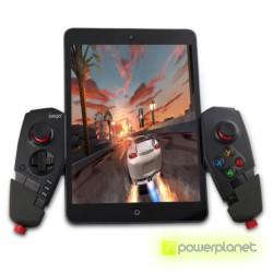 Mando Multimedia por Bluetooth IPEGA PG-9055 - Ítem3