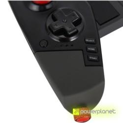 Mando Multimedia por Bluetooth IPEGA PG-9055 - Ítem4