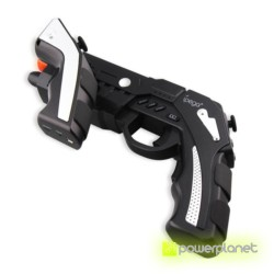 Pistola Multimedia Bluetooth IPEGA PG-9057 - Item3